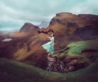 adventure-portrait-photographer