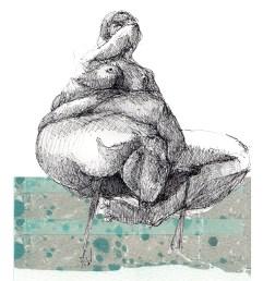 marina gullon