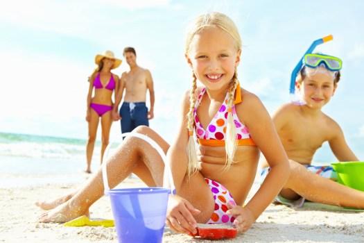 myrtle beach activities, myrtle beach access, myrtle beach hotels