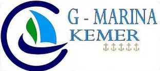 G Marin Kemer