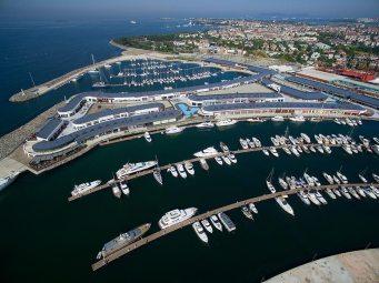 viaport-marina-04