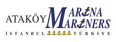 atakoy marina logo