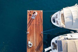 global-sailing-marinet_07