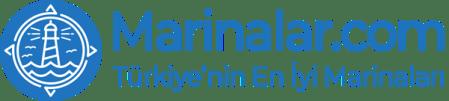 marinalarcom logo mavi 1