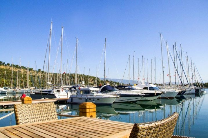 port-iasos-marina_02