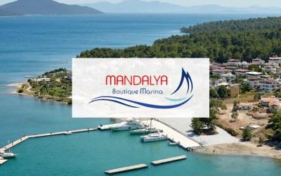 Mandalya Butik Marina