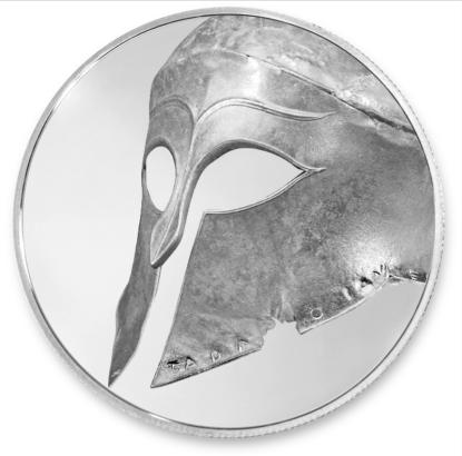 Greek-Silver-Helmet