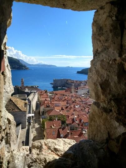 Dubrovnik & Adriatic