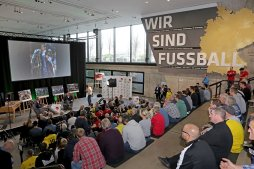 3a163-img_5259