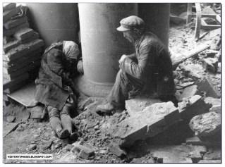 80f51-polish-women-killed-german-bombing-warsaw-uprising-september-1944