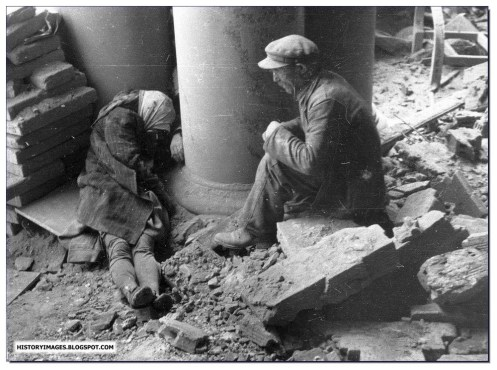 80f51-polish-women-killed-german-bombing-warsaw-uprising-september-1944