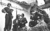 c01e6-eugeniuszlokajski_after_the_battle_warsaw-uprising