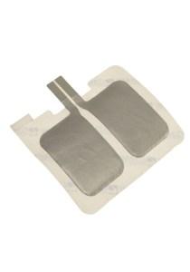 300-455 Dual Dispersive Electrode
