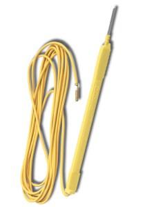 300-504 Foot Control Electro Pencil
