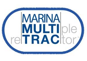 Multi-Trac Logo