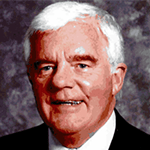 Dr. Robert Hardy