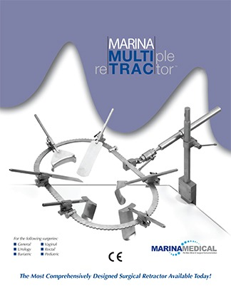 Multi-Trac-Brochure-Front