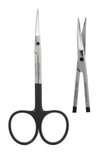Baby Iris Scissors
