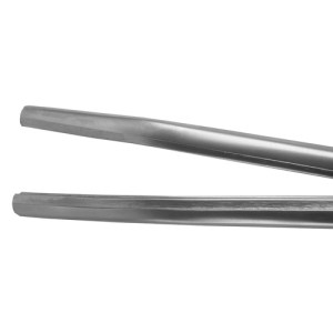 070-700-Mobley-Clamp