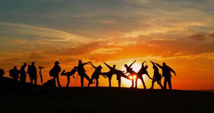 φιλία, ανιδιοτέλεια, αυθεντικότητα, αγάπη, αποδοχή,υγεία