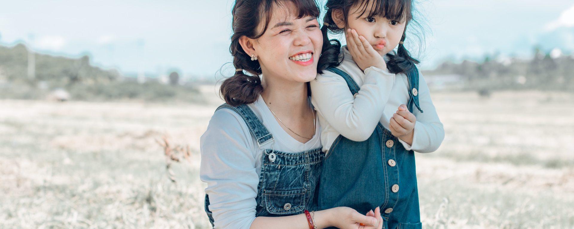σχέση γονιού παιδιού, γονιός, παιδί, ψυχολογία, ψυχική υγεία,