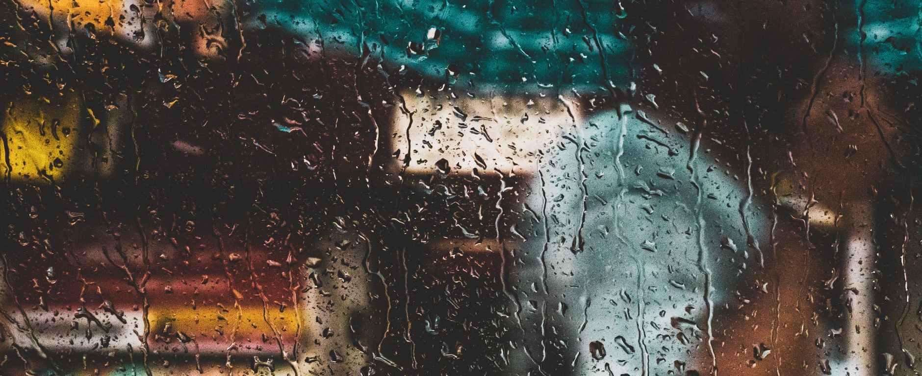 Επηρεάζει ο καιρός την ψυχολογική μας διάθεση; Μαρίνα Μόσχα