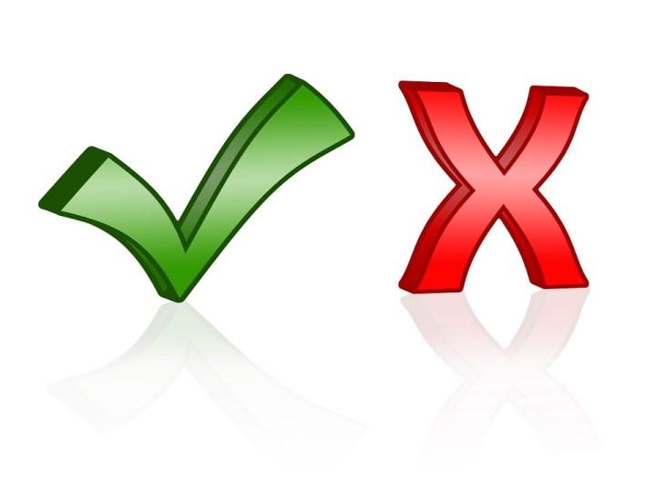 σωστός ή λάθος, ψυχολογία, προβλήματα σχέσεων, σχέση, διαφωνίες, παιχνίδι σωστού λάθους, συγκρούσεις ζευγάρι, επικοινωνία,