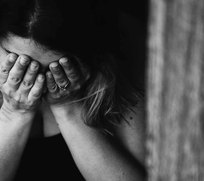 κατάθλιψη, επιλόχεια κατάθλιψη, ψυχολογία εγκυμονούσας, εγκυμοσύνη, εγκυμοσύνη και κατάθλιψη, γέννα και κατάθλιψη, γέννηση,