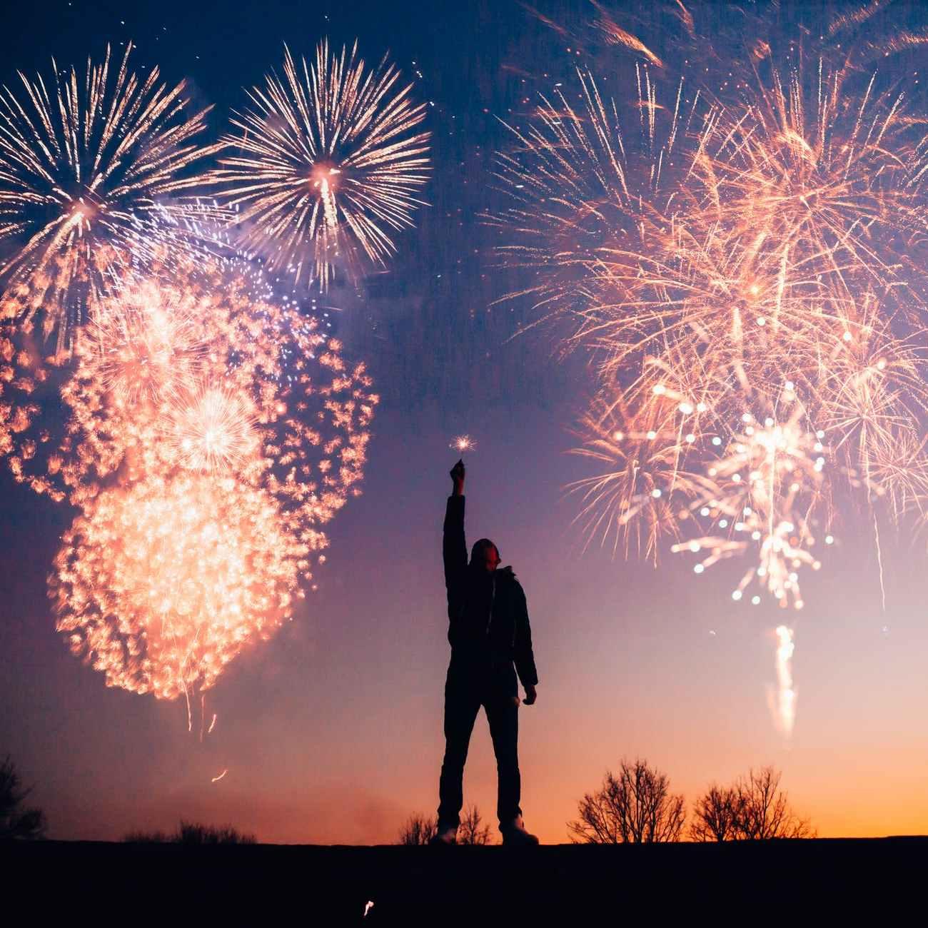 Καλή χρονιά! στόχοι πρωτοχρονιά νέος χρόνος, νέο έτος, resolutions