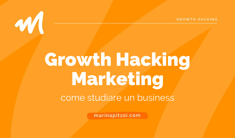 Growth Hacking Marketing cos' è