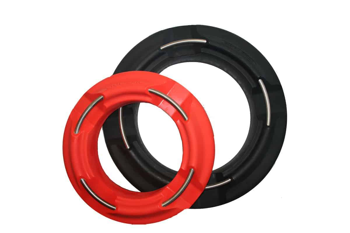 Marinaquip – Innovative Marina Equipment: Pile Ring: Revolutionary, Safe and Secure, All-Tide Mooring Solution. Ideal also for Floating Solar Power Plants. New Zealand NZ
