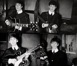 beatles-116-the-beatles-backstage-at-the-town-hall-in-abergavenny-wales-june-22-1963