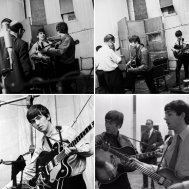 beatles-76-july-11963-the-beatles-record-she-loves-you-at-abbey-road