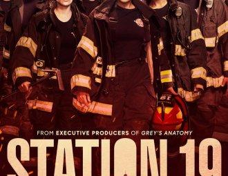 αμερικάνικη-σειρά-πυροσβέστες