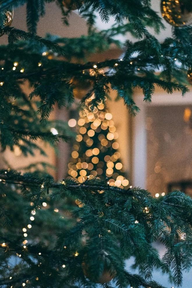Κράτα στη καρδιά σου τα Χριστούγεννα