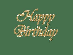 glitter-happy-birthday