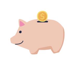 budget-καραντίνα