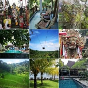 Bali billeder