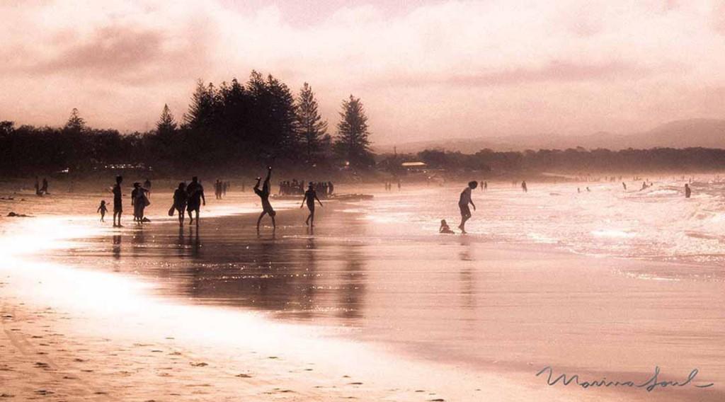 byronbay.australia-034