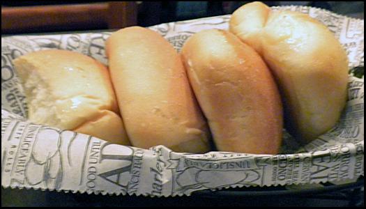 breadshot