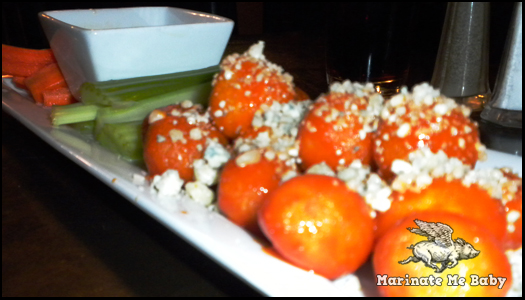 spicypotatoes