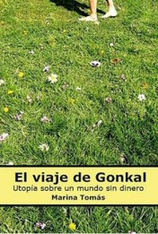 libro[1]