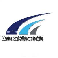 Reason To Avoid Some Marine Job Vacancy Posted In Social media