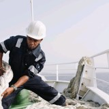 Ship Mooring safety tips