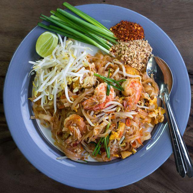 thaifood.au.pair.usa
