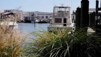 mystic.ct.seaport