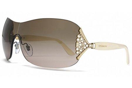 Best Poppy Flower » bvlgari sunglasses swarovski crystals flowers ...