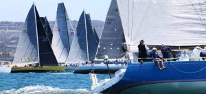 """World's Largest Yacht Race Scheduled For """"The OC"""""""