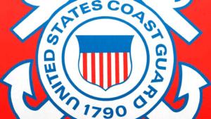 Coast Guard HITN 300x169 - Documentation versus registration