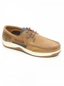 regatta mens decks brown km 1 225x300 - By far my favorite boat shoe, bar none.
